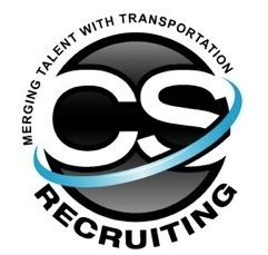 CS Recruiting, LLC
